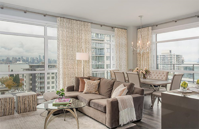 How_to_Make_a_smaller_Space_Look-Bigger-floor-to-ceiling-transom_windows