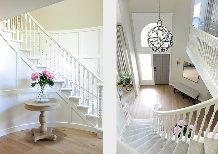 Finishing_touch_with_interior_trim_work_staircase_door_windows