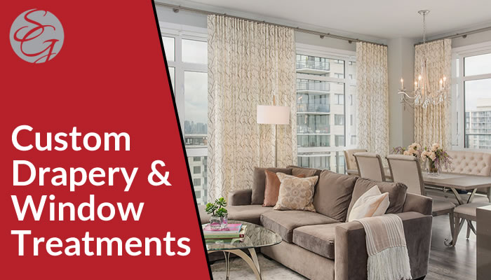 Reinvent-Room-Custom-Drapery-Window-Treatments
