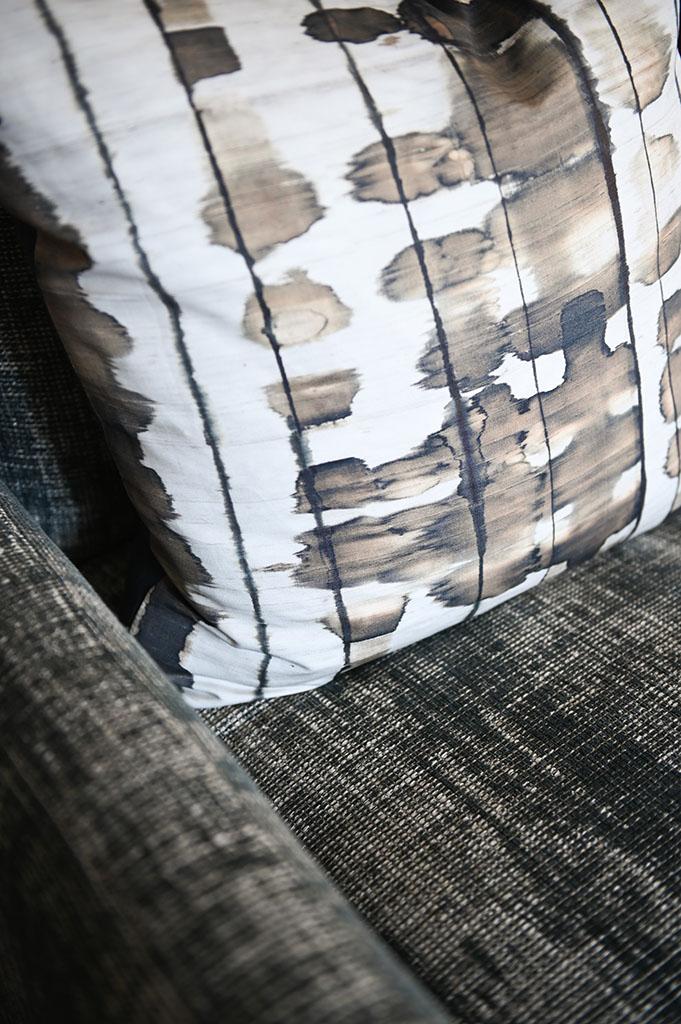 Living Room Chair Cushion