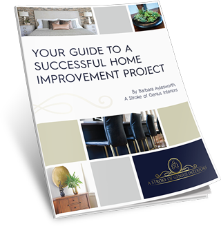 Your Guide to a Successful Home Improvement Project