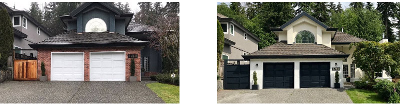 emerson-exterior-before-and-after
