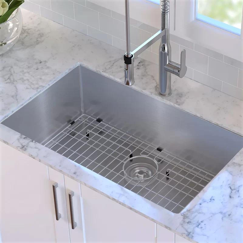 Kraus 'Standart Pro' Sink