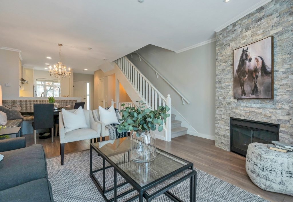 Jellicoe Living Room-min