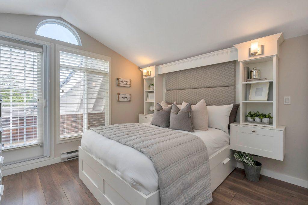 Jellicoe Master Bedroom-min