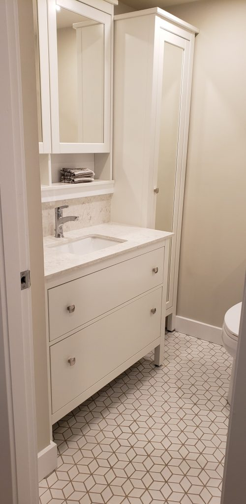 St Georges Bathroom-min