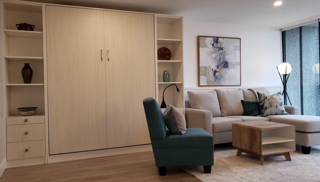St Georges Living Room (1)-min