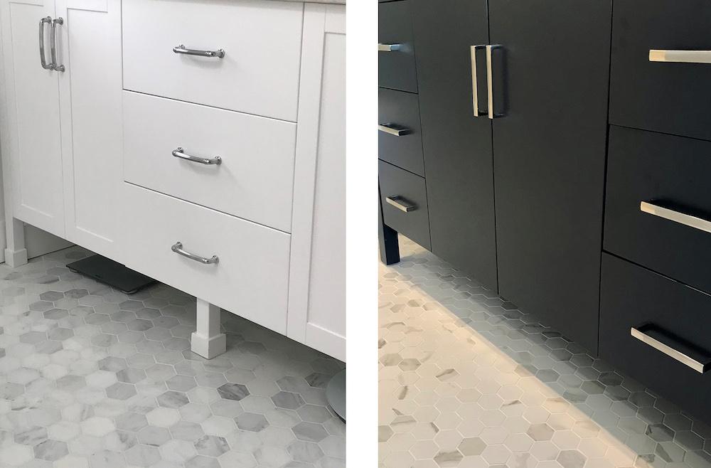 interior design price point flooring