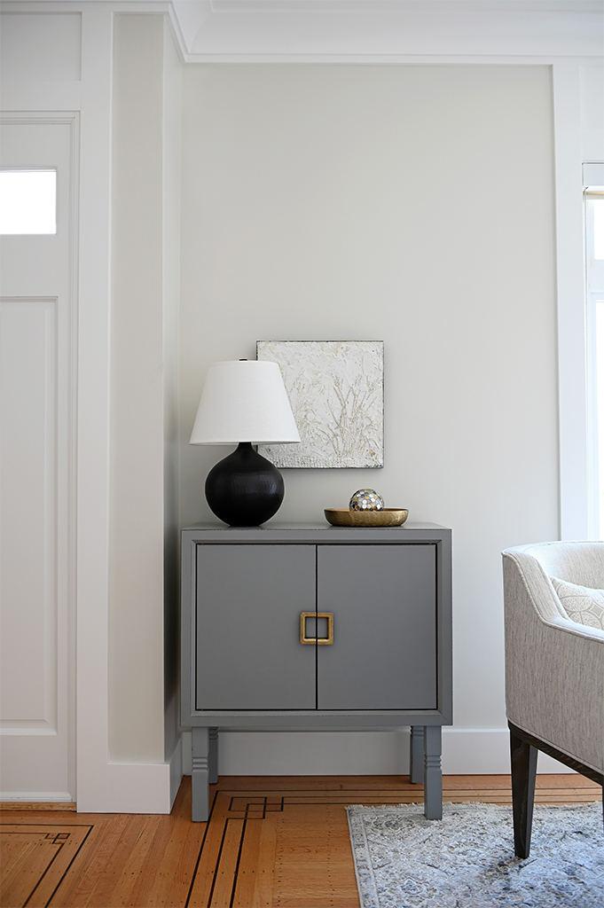 Ruskin Living Room Cabinet Tracey
