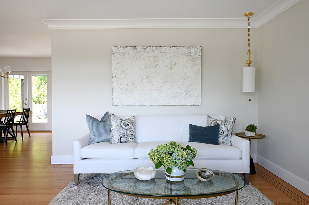 Ruskin Living Room Sofa Tracey
